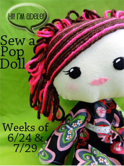 sew_your_own_pop_doll_icon.jpg
